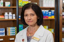 Dr. Ulrike Eder